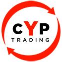 cyp trading logo